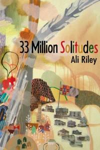 33 Million Solitudes