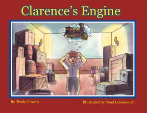 Clarence's Engine