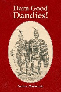Darn Good Dandies