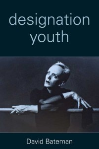 Designation Youth