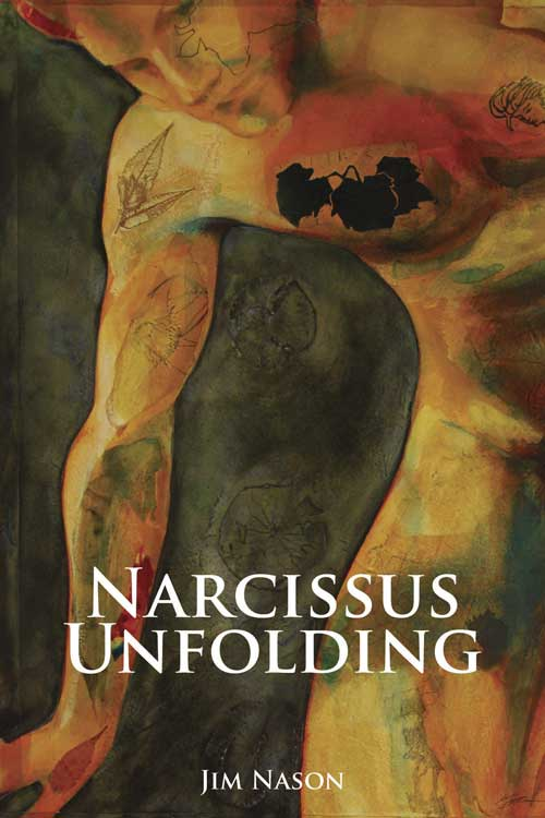 Narcissus Unfolding