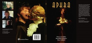 Aphra_Full_Cover