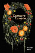 Cemetery Compost cover