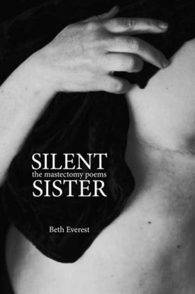 Silent Sister cover