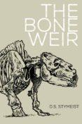 The Bone Weir cover