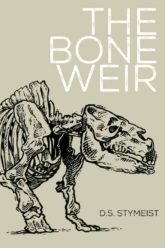 The Bone Weir cover