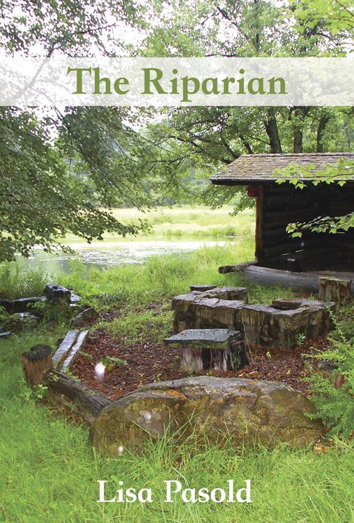 The Riparian