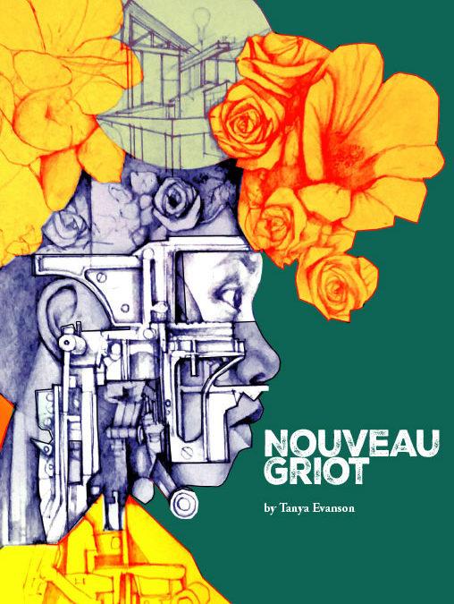 Nouveau Griot
