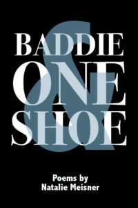 Baddie One Shoe