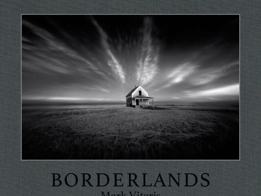 Borderlands Launch