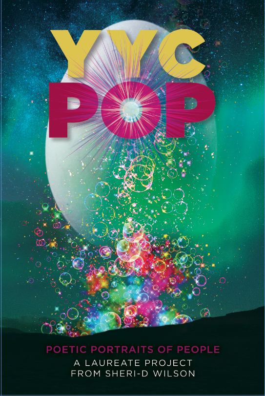 YYC POP cover